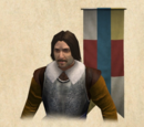 Gubernator-generał Magnus De la Gardie