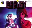Effigy Vol 1 1
