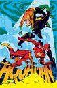 Aquaman Vol 7 38 Textless Flash Variant.jpg
