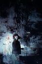 Gotham by Midnight Vol 1 3 Textless Variant.jpg