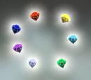 Chaos Emerald (Sonic X)