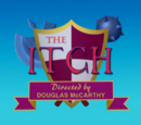 The Itch (episode)