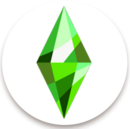 The Sims 4 Icon.png