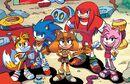 Team Sonic Sonic Boom Comic.jpg