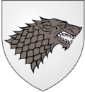 Robb Stark personal.PNG