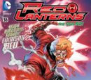 Red Lanterns Vol 1 38