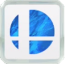 Icono Super Smash Bros. Wii U.png