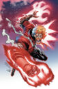 Red Lantern Vol 1 38 Textless.jpg