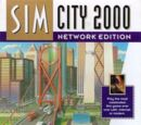 SimCity 2000 Network Edition