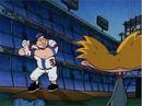 The Baseball.jpg