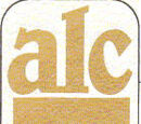 ALC Group of Companies