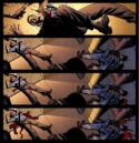 Death of Jack Drake 001.jpg