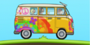 Hippie-BusIcon.png