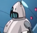 Robo L
