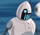 Robo K