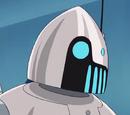 Robo B