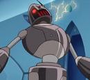 Robo S