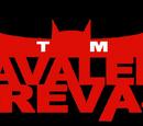 Batman O Cavaleiro das Trevas Vol 2