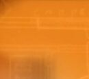 Big Brother 2 (US)