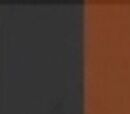 Big Brother All-Stars (US)