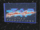 Together Again Video Productions (1987).png