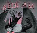 Bedlam Vol 1 9