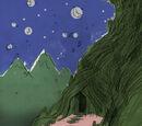 La Montaña (Episodio)/Galería