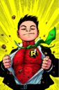 Batman and Robin Vol 2 38 Textless.jpg