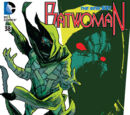 Batwoman Vol 2 38