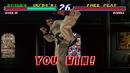 Tekken 2 - Baek Doo San Win pose (13).png