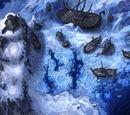 The Frozen War