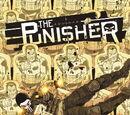 Punisher Vol 10 15/Images