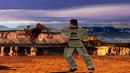 Tekken 2 - Baek Doo San VS Bruce Irvin (3).png