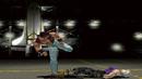 Tekken 2 - Baek Doo San VS Lee Chaolan.png