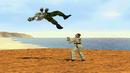 Tekken 2 - Baek Doo San VS P (7).png