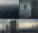 City (2189)