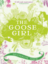 The Goose Girl UK Cover.jpg