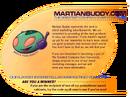 D3 Martian Buddy.png
