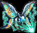 Mothra Leo/Gallery