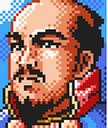 Ieyasu Tokugawa (NALD).png