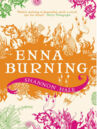 Enna Burning UK cover.jpg