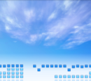 Windows Media Player 10 (Visualization)
