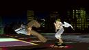 Tekken 2 - Angel VS Lei Wulong.png