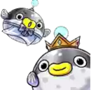 Ordinfishy icon.png