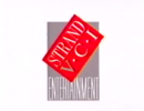 Strand VCI Entertainment.png