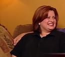 Debbie Citarella