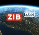 ZIB 13:00
