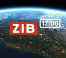 ZIB 17:00