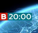 ZIB 20:00
