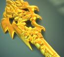 Megabroń
